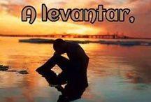 grandioso Jeová
