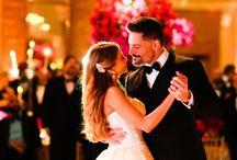 Álom esküvő