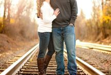 Couple pictures