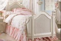 CHILDRENS BEDROOMS I LOVE