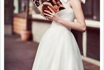 Bridalwave Vintage Bride / by Bridalwave