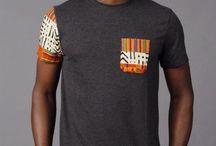 work tshirt design