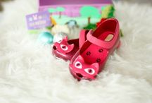 On Fabzlist - FOR KIDS! / At FabZlist.com, we love to feature fab trends in kids products and women's fashion! We love to inspire, and get inspired….we are always looking to feature upcoming designers and brands!