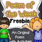 School: poems / by Kelly Maack