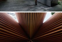religional architecture