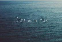 Dios ❤️