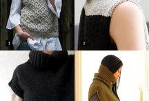 tricot
