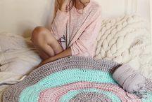 crochet live¡¡