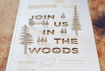 WEDDING & ROMANCE / redwood forest, and woodland wanderland / by Ancient Amber <<