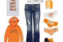 Rocky Top, You'll Always Be Home Sweet Home To Me!  / by MayMay Doodle