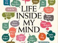 Life Inside My Mind Anthology