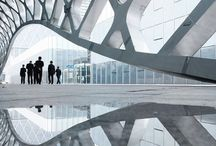 art architecture