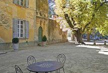 Chateau La Canorgue