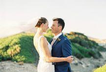 PAROS WEDDING III