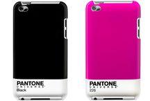 Pantone / by Tienda Verde