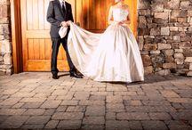 Epting Fall Weddings