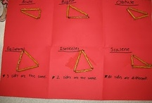 Maths: Measurement and Geometry