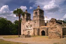 San Antonio / Great images from a great city - San Antonio - TX  www.adimageonline.com