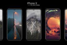 iPhone X dilancar, reaksi pasaran saham hambar