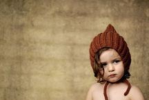 Bella clothes / by Chris N Sarah Holston