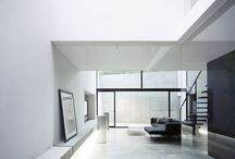SdA_Inspirations | Architectures