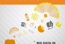 BIG - DATA -course