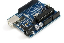 Arduino Technology
