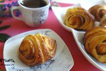 Рецепты - Завтрак