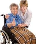 Elderly Care  / Visit www.elderlycareresources.in to get TONS of info on care giving, hints, tips, suggestions and more!!!