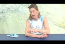 elbow exercises