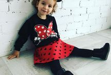 Kiz_fashion_kids