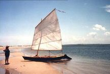 Vamos a la Playa / by Gadling
