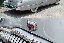 Buick...... / by Luis Hernando Correa Vargas