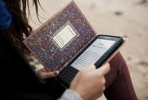 Kindlelove