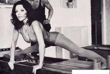 Pilates aşkına❤️
