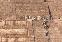 Teotihuacan.Mexico