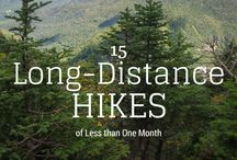 Best hikes in Europe / Best Hikes in Europe | Interested in collaborating on this board? Comment on the cover photo for this board to collaborate. Please only post about hiking in Europe!