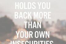 quotes ☺️