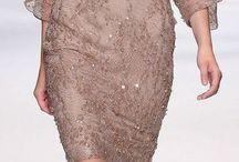 06 φορεμα