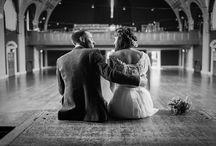 wedding love. couples