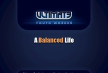 Ultimate Youth Worker Training