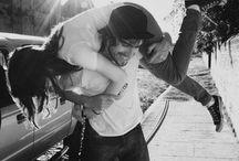 Love <3 / by Shyane Jones