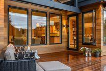 WINDOWS / BUY YOUR DREAM HOME at http://www.lasvegashomeslv.com/