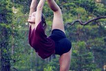 gimnastyka i akrobatyka