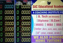 Mehidipatnam - Advertising screens and TVs in Mehidipatnam, Hyderabad / Advertising screens and TVs in Mehidipatnam, Hyderabad