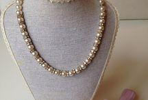 Simona's Jewels
