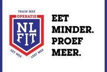 NL Fit Inspiratie