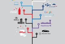 info grafic