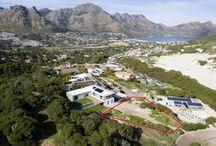 property plots