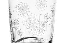 gravure sur verre